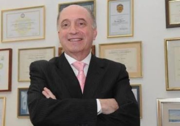 CANATUR: Arnaldo Nardone expondrá los retos del Turismo MICE en Conferencia de AHORA