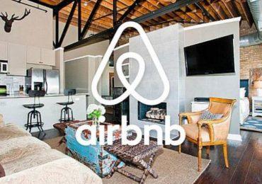 Airbnb en Lima Afecta a Mercado de Hoteles 3 Estrellas