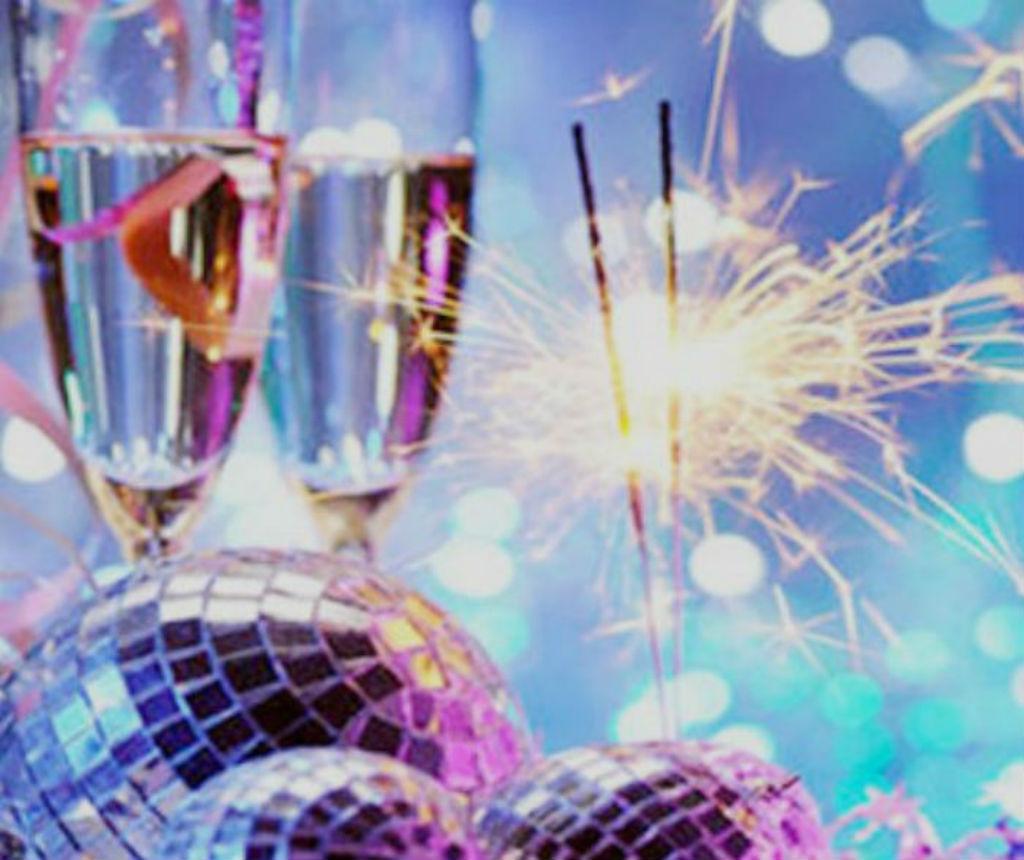 ANDINA: Aumenta Reservas en Restaurantes y Hoteles por Celebración de Año Nuevo