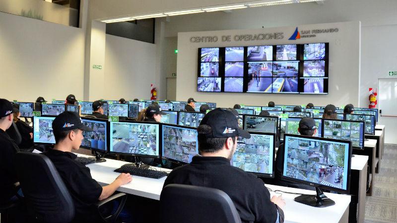Normas Legales: Aprueban Directiva para el Tratamiento de Datos Personales Mediante Sistemas de Video Vigilancia