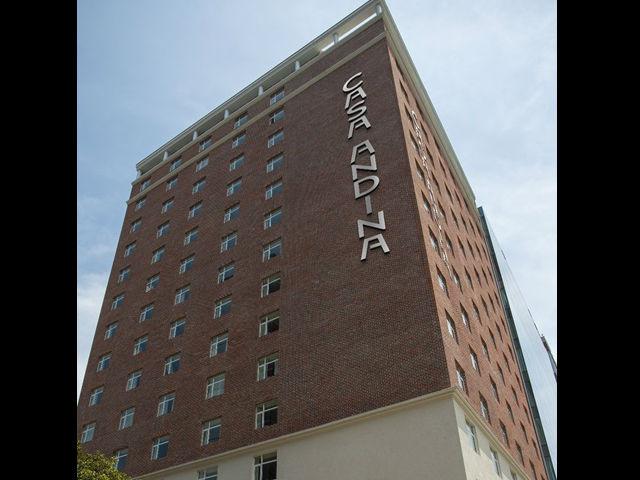 Casa Andina Premium San Isidro abre Hotel N°30