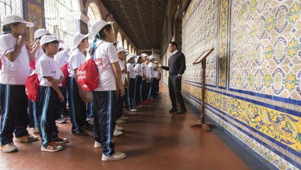 Normas Legales: Aprueban los Lineamientos para el desarrollo del Turismo Social en el Perú