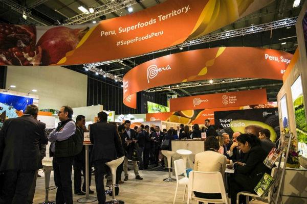 Normas Legales: Criterios de Priorización de Inversiones del Sector Comercio Exterior y Turismo 2020
