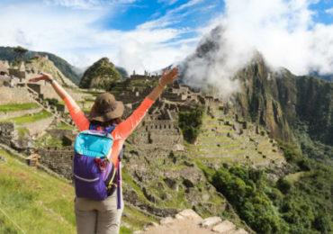 Mincetur: Jóvenes Están más Dispuestos a Viajar por Turismo Dentro del País