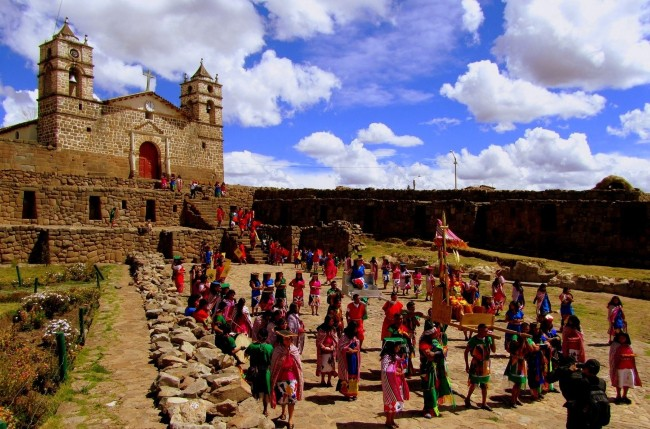 Procedimiento para la Devolución de Tarifas Abonadas por Concepto de Visitas o Ingresos con Fines Turísticos