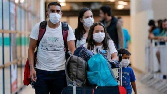 Coronavirus en Perú: Hoteles Cobrarían «Tarifa Solidaria» para Repatriados por el Estado de Emergencia (RPP)