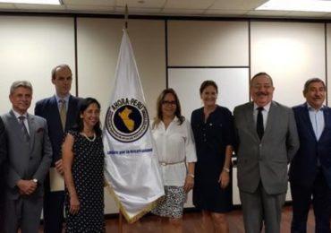 AHORA Perú Desarrolló Reuniones Virtuales para Absolver y Canalizar Necesidades de Asociados Afectados por Covid-19