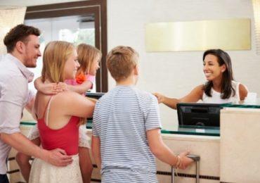 Turismo: Miraflores Apoyará Reactivación de Agencias de Viajes, Hoteles y Restaurantes