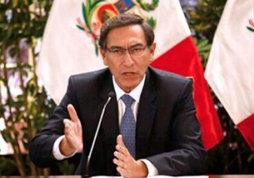 Gobierno Permitirá Actividades Económicas los Domingos con Algunas Restricciones
