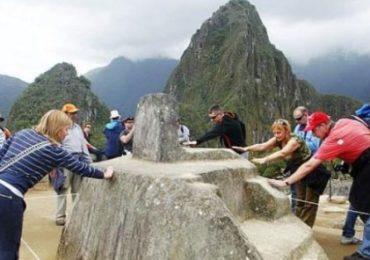 Modifican el Manual de Contabilidad para las Empresas del Sistema Financiero (FAE Turismo)