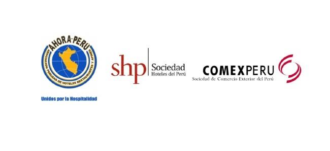 """Ya son más de 17 hoteles unidos en la iniciativa """"Apoyo Solidario"""""""