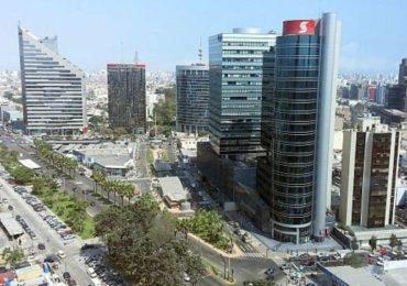 Medidas para Reducir el Impacto en la Economía Peruana por Covid-19