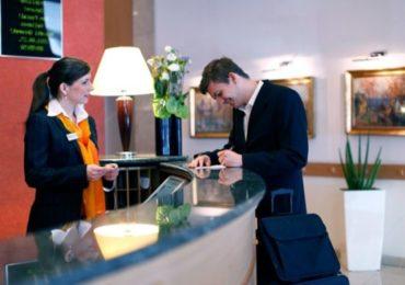Protocolo Sanitario Sectorial ante el COVID-19 para Apart-Hotel, Aplicable al Servicio de Hospedaje
