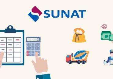 Plazo para Comunicar a la SUNAT el Código de Cuenta Interbancaria (CCI)