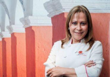 Restaurantes Necesitan de Reactiva 2 para Sobrevivir hasta el 20 de julio, Advierte Ahora Perú (Gestión)