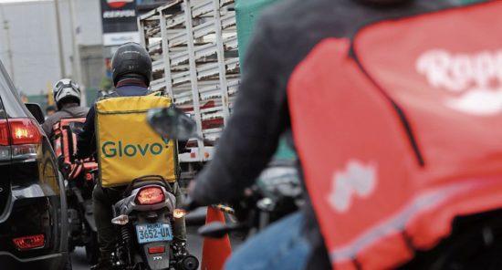 Mindef: Desde este lunes Quedan sin Efecto los Pases Laborales y Vehiculares (Última Noticia)