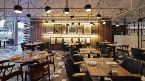No hay Posible Disposición del Gobierno para Cierre de Restaurantes