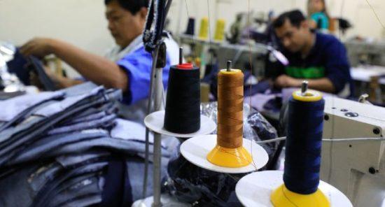 Modifican el Decreto de Urgencia Nº 038-2020 que Establece Medidas Complementarias para Mitigar los Efectos Económicos Causados a los Trabajadores y Empleadores ante el COVID-19