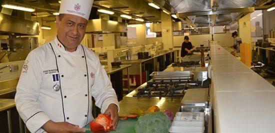 Modifican Protocolo Sanitario de Operación ante el COVID-19 en Materia de Restaurantes y Servicios Afines
