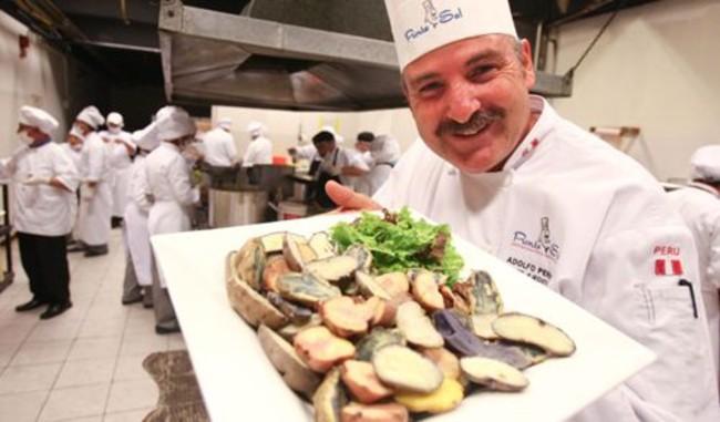 No Habrá Límite de Ventas para que Restaurantes Vuelvan a Operar