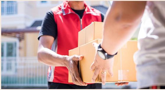 Restaurantes solo Obtienen Ganancias de un 10% con Delivery (La República)