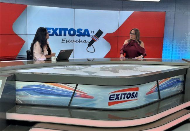 AHORA Perú Propone Ventas por Delivery para Restaurantes (Exitosa)