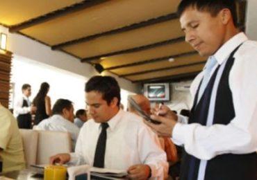 Produce Confirma Reinicio de Restaurantes con Atención en Salón con un Aforo de 40% (Último minuto)