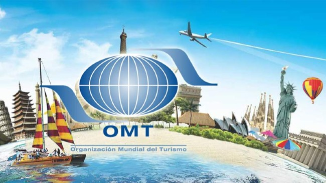 OMT: Viajes Internacionales Caerían Hasta un 80%