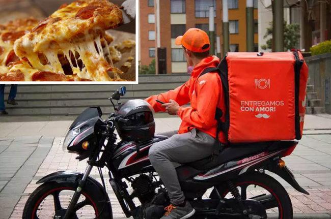 Restaurantes Tendrían que Priorizar Delivery Cuando Culmine Aislamiento Social