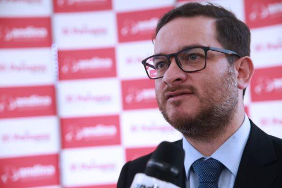Edgar Vásquez: Fondo FAE favorecerá Mypes del Sector Turismo