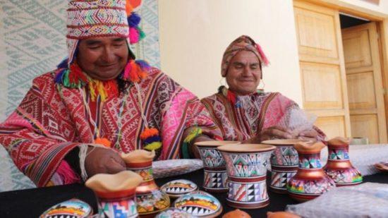 Gobierno Modificó Artículos del FAE Turismo para Beneficiar a más Mypes