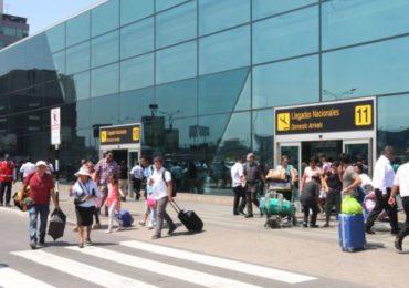 Viajeros Nacionales e Internacionales ya no Cumplirán Cuarentena al Trasladarse por el País