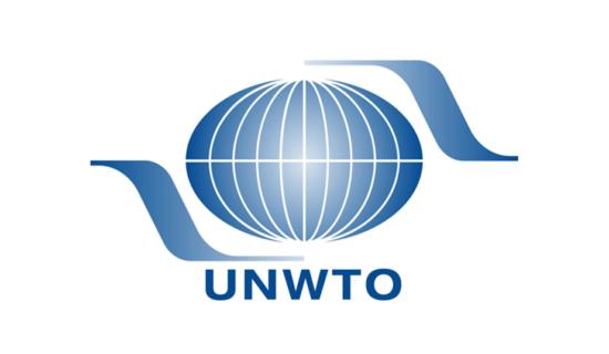 OMT Facilita Viajes con Aplicación de Identificación Turística