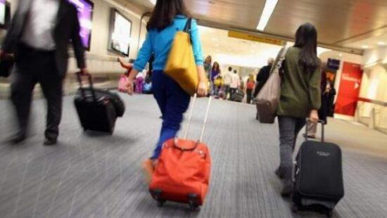 Autorizaciones de Viaje de Niños, Niñas y Adolescentes para la Salida del Territorio Nacional