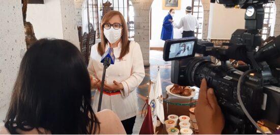 AHORA: Miles de Restaurantes Cerrarían con la Inmovilización de los Domingos (CANATUR)