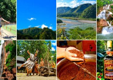 MINCETUR: Reactivación Exitosa del Turismo Requiere el Compromiso de Todos