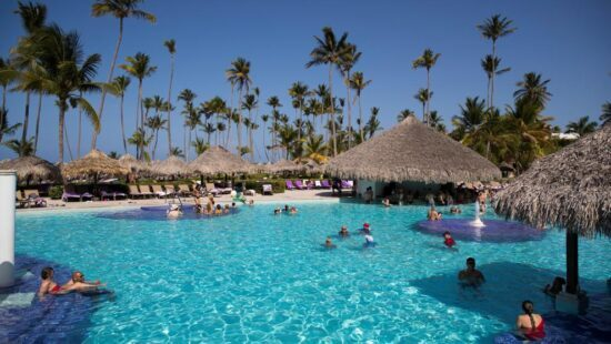 República Dominicana Presenta Plan de Seguridad Sanitaria para Recuperación del Turismo