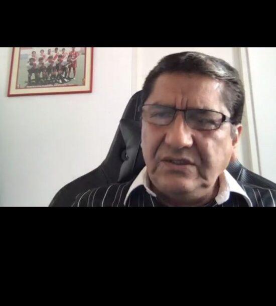 """""""Recomendaciones y Medidas de Seguridad para Hoteles y Restaurantes"""""""