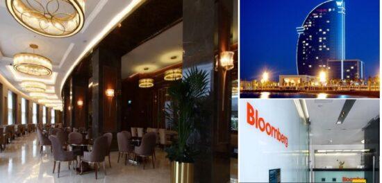 Soluciones Inteligentes para Hoteles, Casinos y Restaurantes Frente al Covid-19