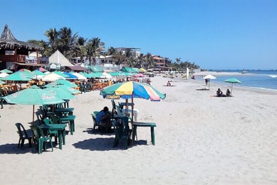 Aprueban Reglamento de Norma que Promueve Recuperación de las Playas del Litoral