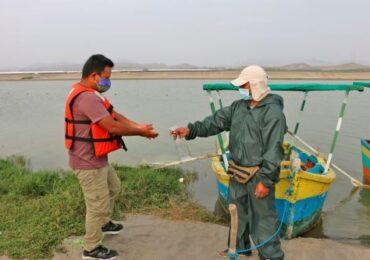 Reactiva Perú: BCR y MEF Definirán en los Próximos días Ampliación del Periodo de Gracia