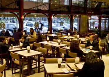 Restaurantes se Unen para Exigir al Presidente Sagasti Medidas Concretas para Reactivar su Sector