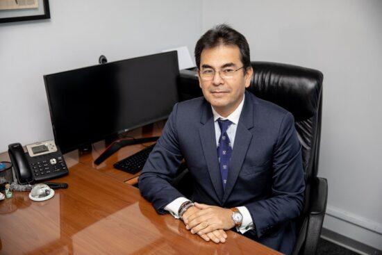 Presidente de PromPerú Renunció Antes Conocerse Evento de Skateboarding Cancelado