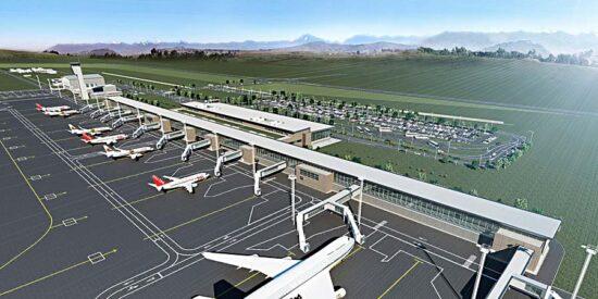 Aeropuerto Chinchero: Cusco da Ultimátum a MTC para Iniciar Construcción