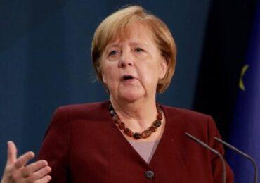 Alemania Rebaja el IVA al 7% para Bares y Restaurantes hasta 2023