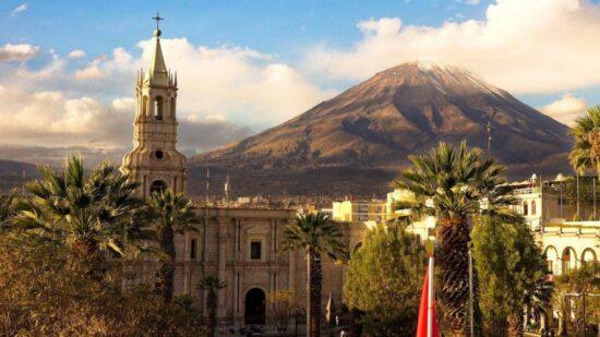 Pronunciamiento de la Cámara de Representantes de Turismo de Arequipa – CARTUA