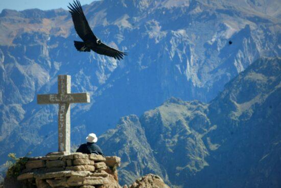 Turismo en Arequipa Incrementó en 25%
