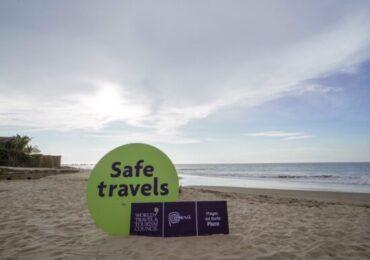 Perú Presenta Plan de Reactivación Turística en Importantes Foros Internacionales