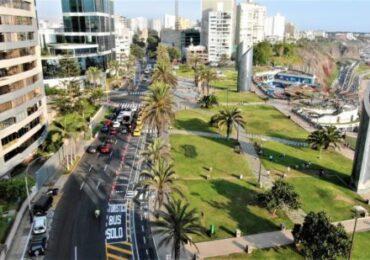 Miraflores Brindaría Ventajas Tributarias para Beneficiar al Sector Turismo