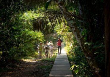 """""""Mincetur Impulsa el Desarrollo de un Turismo Sostenible, Inclusivo e Innovador"""""""